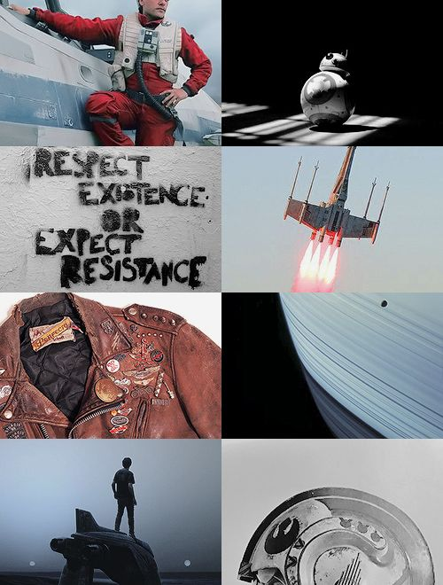 17 Best Images About Star Wars On Pinterest