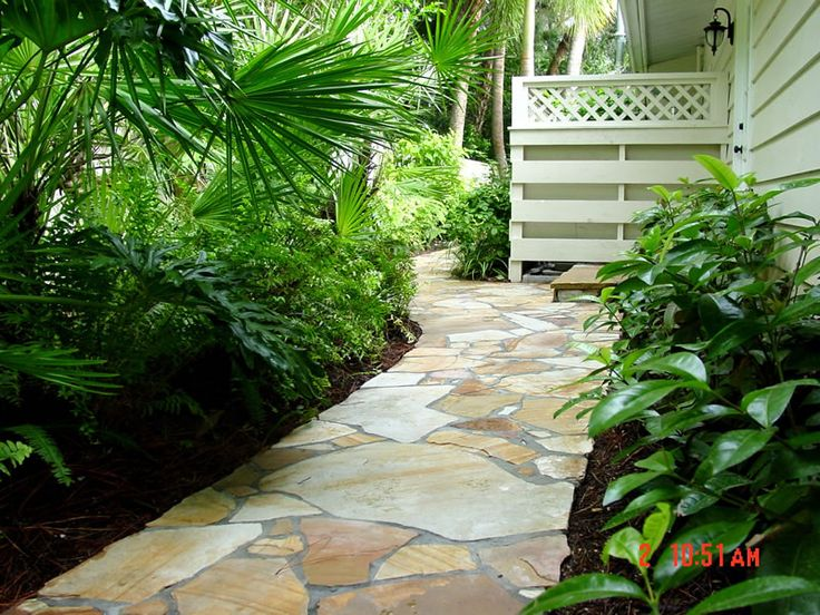 17  images about front and back yard for homestay on pinterest