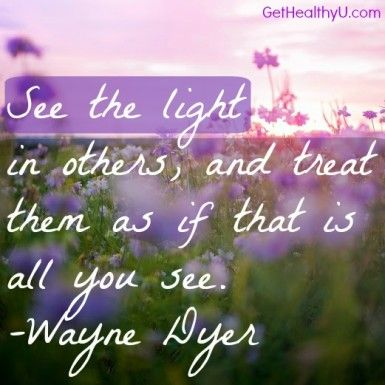 b9764b09f01b9c1d4b8307cd971233ff--wayne-dyer-treats.jpg