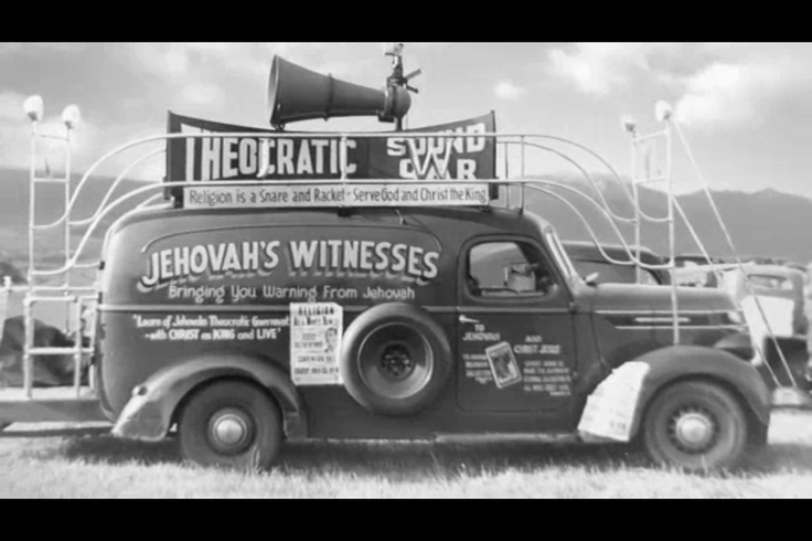 Pin By Gloria Hamlet On Jw Org: 196 Best A Little History Images On Pinterest