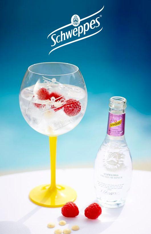 Hervorragend 61 best Cocktails images on Pinterest AK81