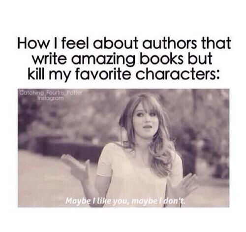 ~Divergent~ ~Hunger Games~~Percy Jackson~~Harry Potter~
