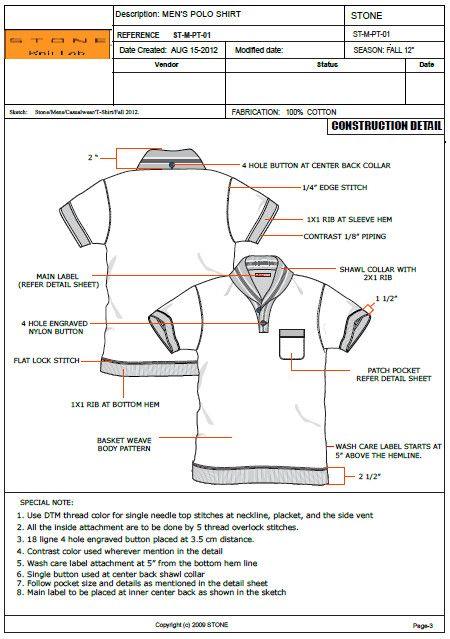 t-shirt-techpack (3).jpg (450×639)