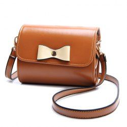 Wholesale Crossbody Bags For Women, Buy Cute Cheap Crossbody Bags Under $50 Online