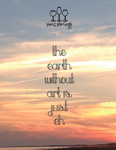 #sunrise #sunset #quote | Sunrise and Sunset Quotes ...
