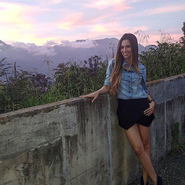 A R A N ⚡️ O N E 💎 (@aranone) • Instagram photos and videos