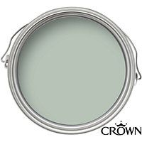 Crown Period Colours Breatheasy Flagon - Eggshell Paint - 750ml