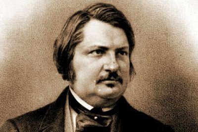 Aforismario®: Honoré de Balzac - Le migliori citazioni da La Com...