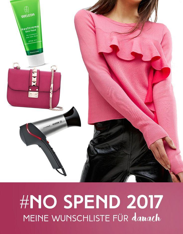 Was das Herz begehrt... #shopping #products #lifestyle #beauty #fashion #mode #style #look #asos #valentino #handbag #handtasche #natur #kosmetik #bio #nature #haarpflege #ruffles #rüschen #volant #trompetenärmel #hautpflege #organic #accessories