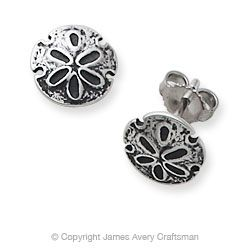 18 Best Images About James Avery On Pinterest Rose Rings