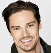 Image result for jay ryan