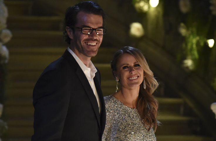 Former 'Bachelorette' Trista Sutter is feeling 'grateful' after suffering seizure on family vacation