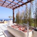 Villa Angin Laut – Sinaran Surga