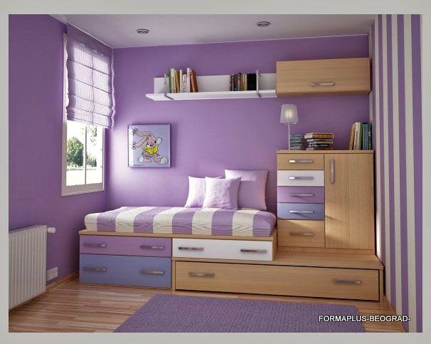 Dečija soba, univer - dečje sobe - komplet - Dečje sobe - Ambient - Nameštaj - Katalog Ambient - enterijer, dnevne sobe, spavaće sobe, kuhinje, kupatila, kancelarijski nameštaj, dečje sobe, dekoracija, terase ...