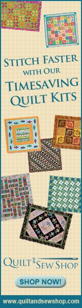 Pattern Index - Vintage Quilts | McCall's Quilting FREE patterns-Index for locating vintage quilts...click on photo to get pattern