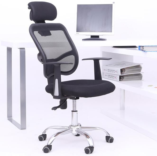 office chair mesh/office task chairs/high office chairs/fabric office chairs / ergonomic mesh office chair / ergonomic chairs online and executive chair on sale, office furniture manufacturer and supplier, office chair and office desk made in China  http://www.moderndeskchair.com/ergonomic_mesh_office_chair/office_chair_mesh_office_task_chairs_high_office_chairs_fabric_office_chairs_34.html