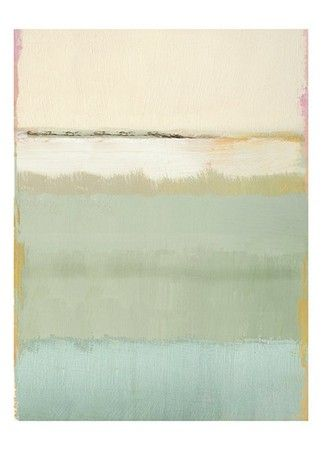 Mark Rothko: 'This kind of design may look simple,' he said, 'but it usually takes me many hours to get the proportions and colours just right. Everything has to lock together. I guess I am pretty much a plumber at heart'. (Photo from http://sumally.com/p/784147) (Text from http://www.christies.com/special_sites/pwc_nov07/articles.asp0