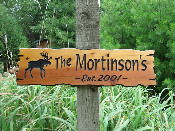 27 Best Images About Wooden Signs On Pinterest Cheer