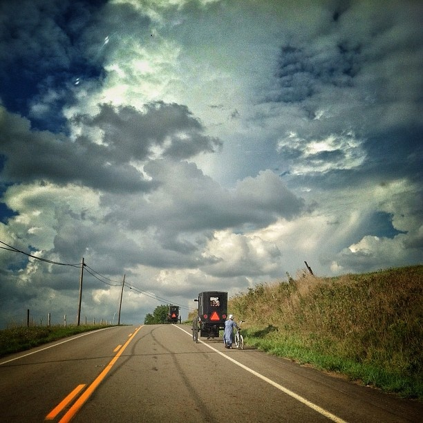 78 images about amish country pictures on pinterest for Amish country things to do