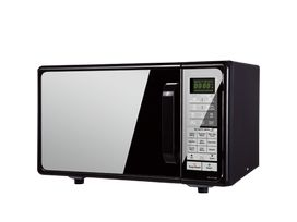 Countertop #convection #microwave #oven is one of the marvelous inventions of contemporary times. It shows the intellect and strong will of man to make things better.