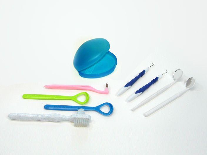 Grozav Ghidul tau pentru produse stomatologie