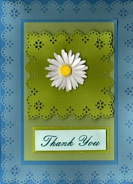Make greeting cards using Martha Stewart Punches-Punch Around the Page - WeLovePaperCrafts (Norristown, PA) - Meetup