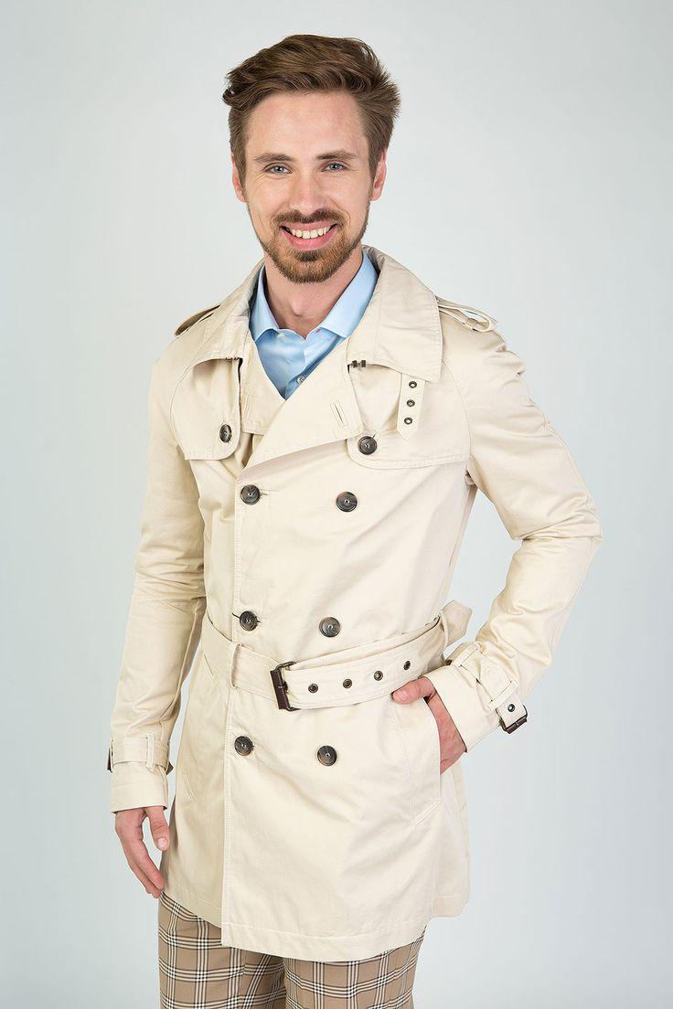 #DolceGabbana #YOLLO #Coat #Style