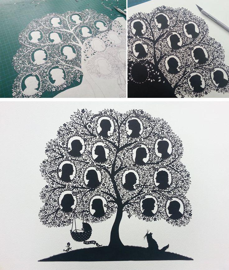 paper-cutting-art-suzy-taylor-12.jpg (880×1040)