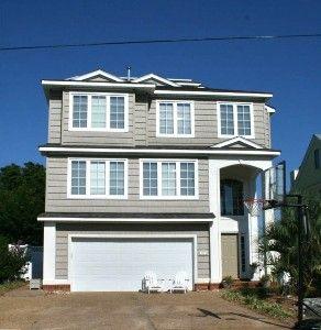 $900ea. for 5 families Coastal Escape Beach House