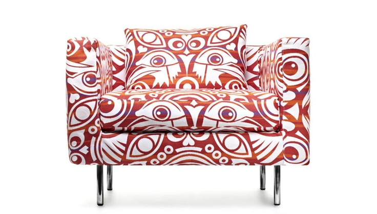 530 Best Images About Accent Furniture On Pinterest