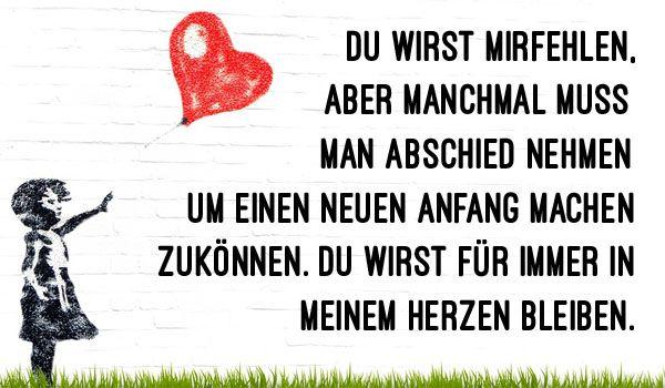 Abschied Fur Kinder Als Bilder Und Spruche Spruche Zum Abschied Kollegen Spruche Abschied So Wahr Zitate