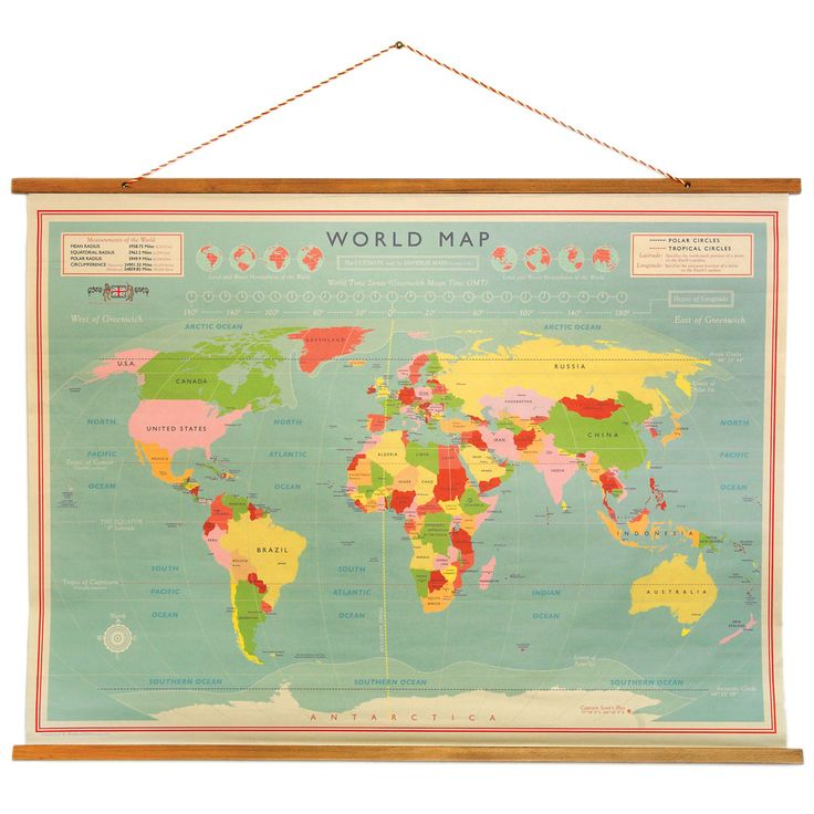 29 best wish list clovis edgar images on pinterest child world map wall chart on dotcomgiftshop gorgeous gifts and homeware in stunning designs at amazing prices plus free uk delivery on orders over gumiabroncs Images
