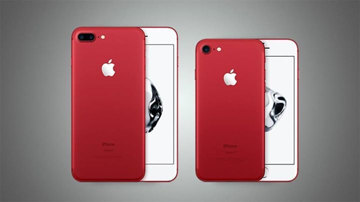 Price update for USED SmartPhones and Tablets Nov. 2017  iPhone 5 16gb - 43,000 iPhone 5 32gb - 50,000 iPhone 5 64gb - 54,990  iPhone 5c 16gb - 41,000 iPhone 5c 32gb - 49,000  iPhone 5s 16gb - 50,000 iPhone 5s 32gb - 57,000 iPhone 5s 64gb - 64,000  iPhone 6 16gb - 90,000 iPhone 6 64gb - 110,000 iPhone 6s 16gb - 122,000 iPhone 6s 64gb - 143,000  iPhone 6 Plus 16gb - 124,000 iPhone 6 Plus 64gb - 147,000 iPhone 6s Plus 16gb - 143,000 iPhone 6s Plus 64gb - 165,000  iPhone 7 32gb - 180,990 iPhone…