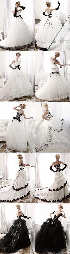 https://flic.kr/p/ARQ3n7   Trouwjurken   Bekijk onze ruime collectie trouwjurken. De meeste en mooiste betaalbare trouwjurken bij de Grootste Bruidszaak van Nederland!   www.popo-shoes.nl
