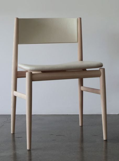 Neve chairs by Porro - Google Search