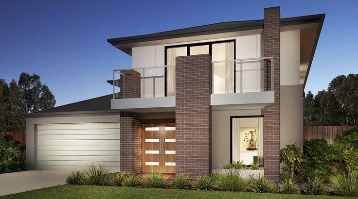 The bigger the family, the busier the social life. And the beautiful, two storey Riverton is huge on entertaining.
