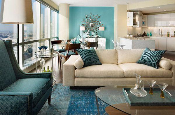 Risultati immagini per divano beige colore cuscini