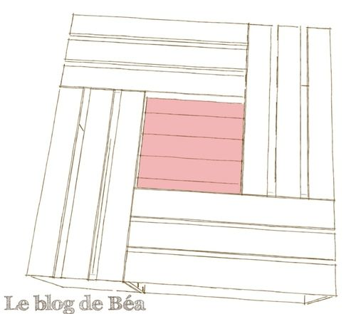 Table basse en verre jack daniels for Meuble jack daniels