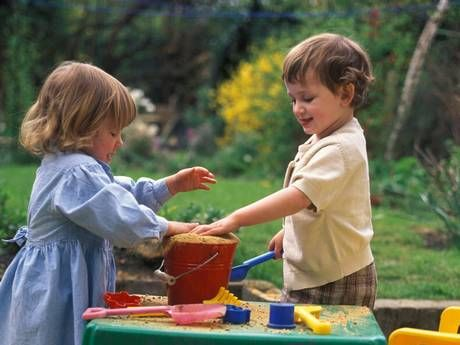 early years education Changing curriculum for early childhood education in england  the areas of comparative preschool education, early years teacher.