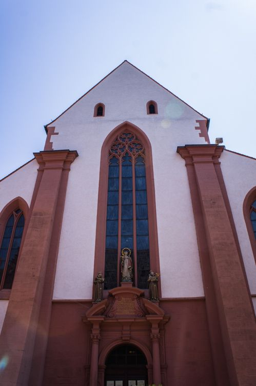 Stunning What to do in Freiburg for a Day