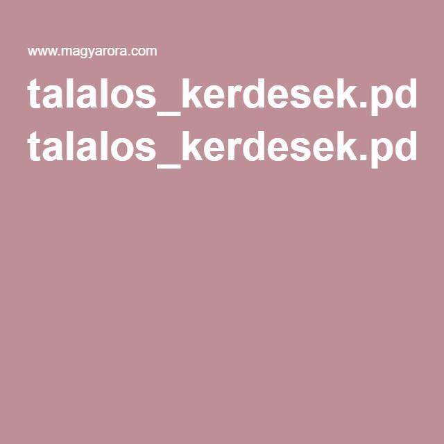 talalos_kerdesek.pdf