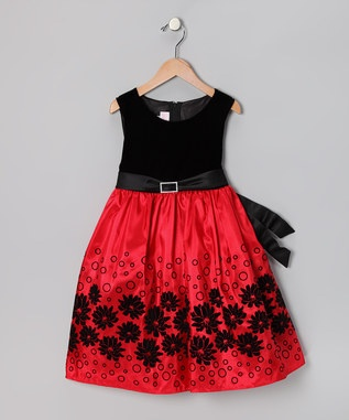 17 Best Images About Frocks On Pinterest Taffeta Dress