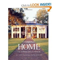 Coming Home The Southern Vernacular House Film