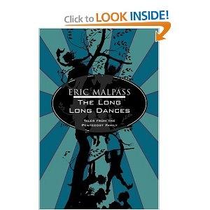 The Long Long Dances