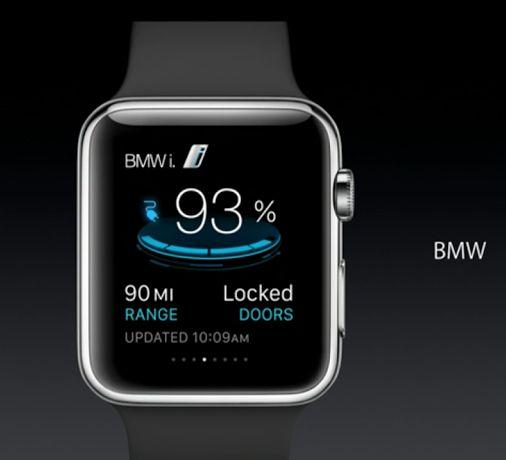 [아이폰6 가격 / 아이폰6플러스 출시 가격과 애플와치(apple watch) 화면]