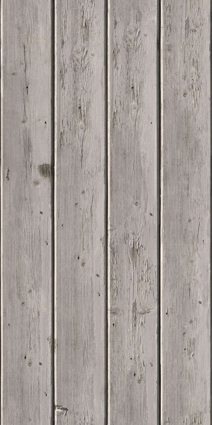 white painted reclaimed wood panneling