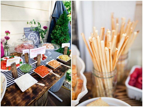 64 best Engagement Party Ideas images on Pinterest | Engagement ...