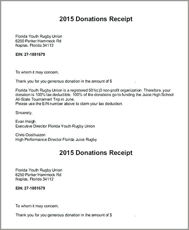 Charitable Donation Receipt Letter Template Donation Letter Templates Donation Letter Lettering