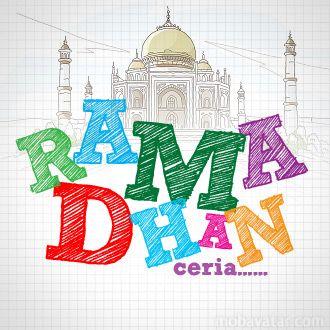 PintuLedeng.com – Ramadhan yang dinanti kembali tiba. Bulan yang paling mulia. Bulan ibadah sekaligus bulan penuh berkah, ampunan, dan rahmat. Karena keutamaan yang begitu besarlah, sudah seharusnya kita bersukacita menyambut kedatangannya. Selanjutnya: http://pintuledeng.com/marhaban-ya-ramadhan-bulan-penuh-keberkahan/