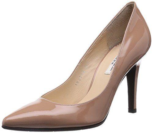【レインシューズ】Wansi レディース メンズ ショート レイン ブーツ ペアルック シューズ レインブーツ 雨靴 長靴 長ぐつ 梅雨対策 滑り止め レインシューズ レイングッズ ビジネス アウトドア おしゃれ 雨靴 - http://ladysfashion.click/items/120513